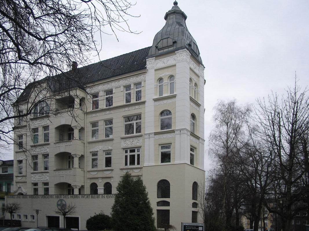 Abenrotsweg_1