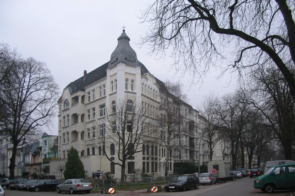 Abenrotsweg_2