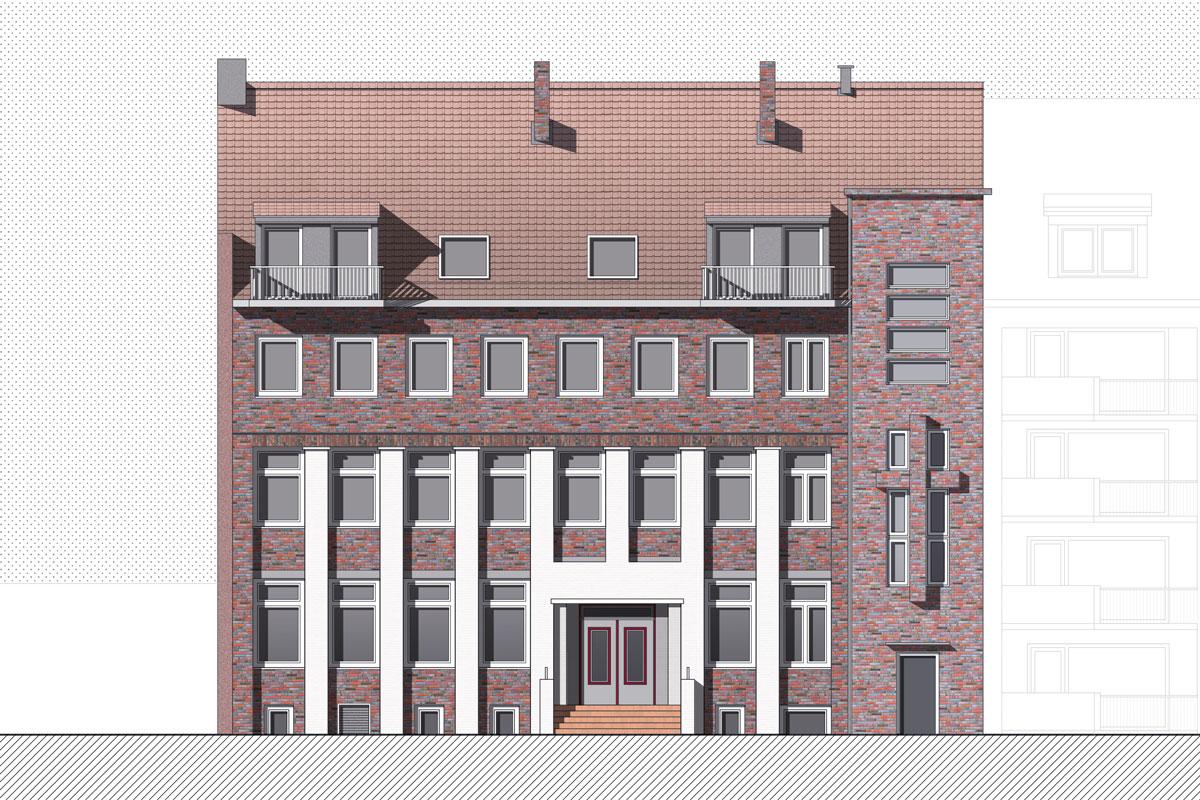 Dachgeschossausbau_1