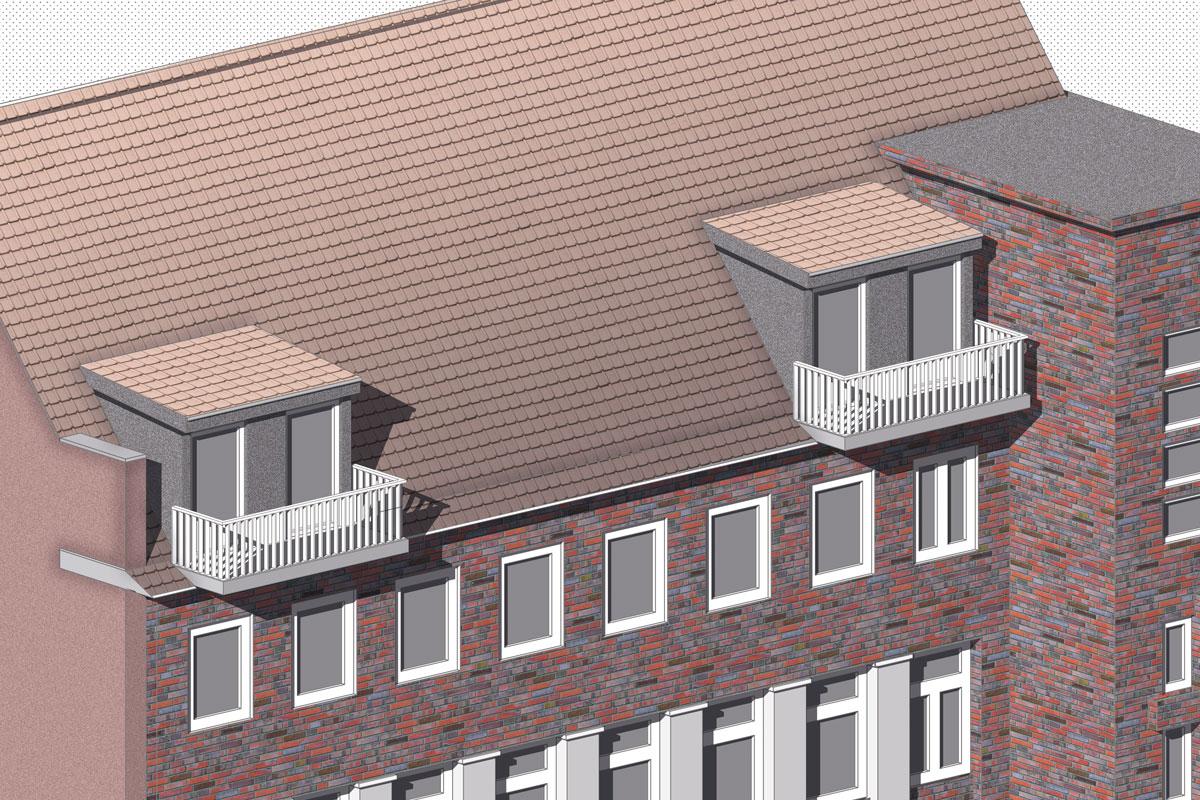 Dachgeschossausbau_2