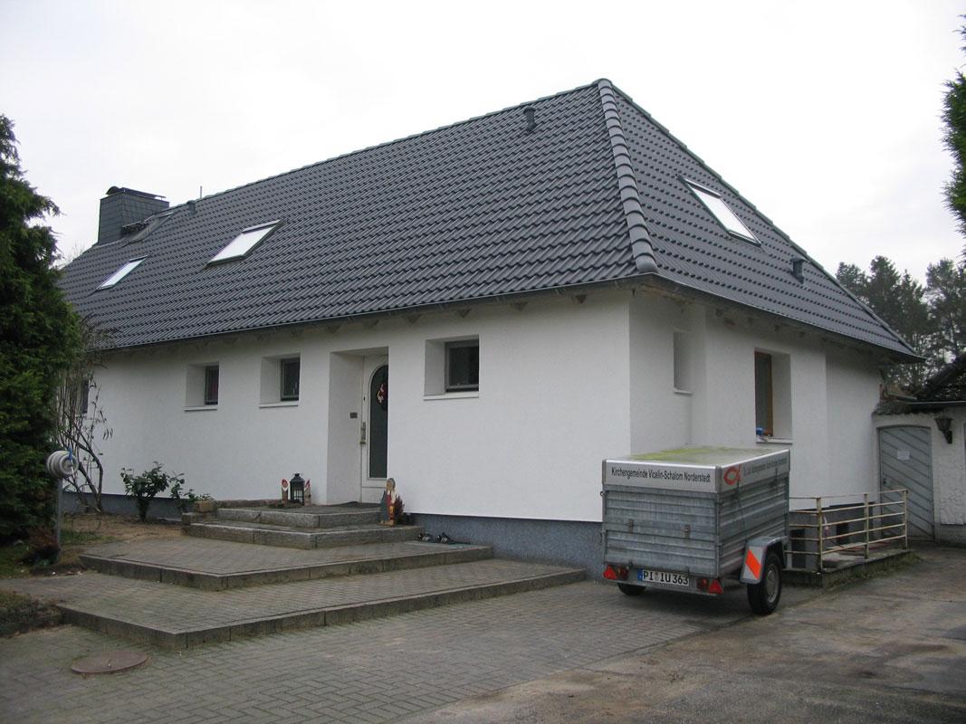 Kampstraße54_Quickborn_5