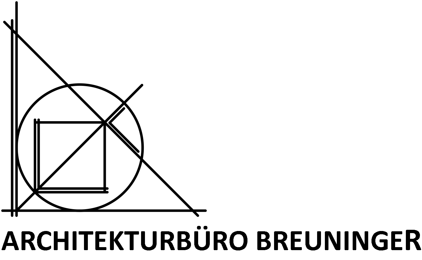 Architekturbüro Breuninger